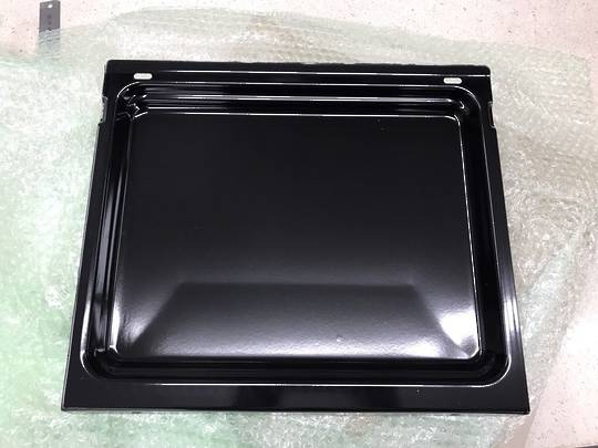 Simpson Oven And Cooktop Parts Parts Home Appliances