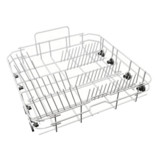 Dishwasher Lower Basket Home Appliances Online Online