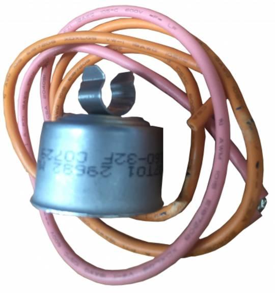 Fridge Defrost Thermostat Home Appliances Online Online